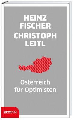 Österreich für Optimisten -  pdf epub