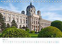 Österreich Rundreise (Tischkalender 2019 DIN A5 quer) - Produktdetailbild 5
