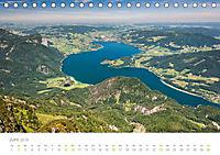 Österreich Rundreise (Tischkalender 2019 DIN A5 quer) - Produktdetailbild 6