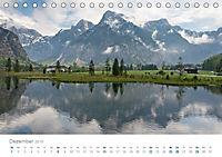 Österreich Rundreise (Tischkalender 2019 DIN A5 quer) - Produktdetailbild 12