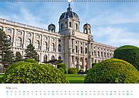 Österreich Rundreise (Wandkalender 2019 DIN A2 quer) - Produktdetailbild 5