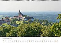 Österreich Rundreise (Wandkalender 2019 DIN A2 quer) - Produktdetailbild 9