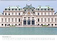 Österreich Rundreise (Wandkalender 2019 DIN A2 quer) - Produktdetailbild 11