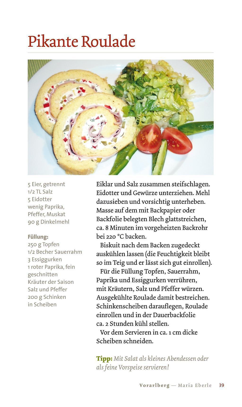 Osterreichische Bauerinnen Backen Kuchen Buch Portofrei Bestellen