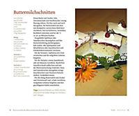 Österreichische Bäuerinnen backen Kuchen - Produktdetailbild 2