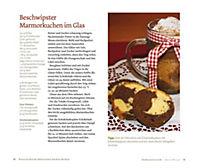 Österreichische Bäuerinnen backen Kuchen - Produktdetailbild 3