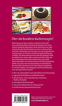 Österreichische Bäuerinnen backen Kuchen - Produktdetailbild 4