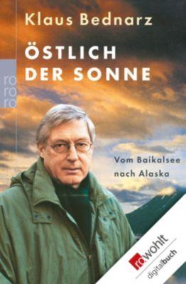 Östlich der Sonne, Klaus Bednarz