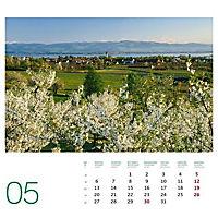 Östlicher Bodensee 2019 - Produktdetailbild 9