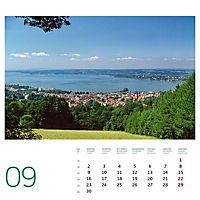 Östlicher Bodensee 2019 - Produktdetailbild 11