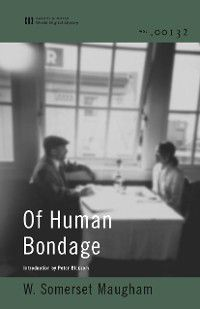 Of Human Bondage (World Digital Library), W. Somerset Maugham