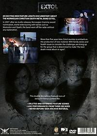 Of Light And Shade - Produktdetailbild 1