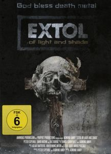 Of Light And Shade, Extol