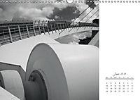 OF THE TYNE (Wall Calendar 2019 DIN A3 Landscape) - Produktdetailbild 6