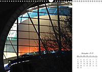 OF THE TYNE (Wall Calendar 2019 DIN A3 Landscape) - Produktdetailbild 12