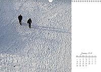 OF THE TYNE (Wall Calendar 2019 DIN A3 Landscape) - Produktdetailbild 1