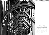 OF THE TYNE (Wall Calendar 2019 DIN A3 Landscape) - Produktdetailbild 2