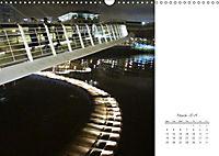 OF THE TYNE (Wall Calendar 2019 DIN A3 Landscape) - Produktdetailbild 3