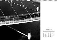 OF THE TYNE (Wall Calendar 2019 DIN A3 Landscape) - Produktdetailbild 8