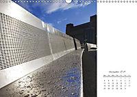 OF THE TYNE (Wall Calendar 2019 DIN A3 Landscape) - Produktdetailbild 11