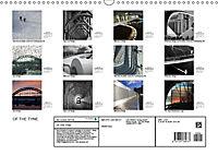 OF THE TYNE (Wall Calendar 2019 DIN A3 Landscape) - Produktdetailbild 13