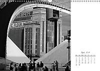 OF THE TYNE (Wall Calendar 2019 DIN A3 Landscape) - Produktdetailbild 4