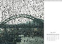 OF THE TYNE (Wall Calendar 2019 DIN A3 Landscape) - Produktdetailbild 5