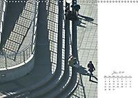 OF THE TYNE (Wall Calendar 2019 DIN A3 Landscape) - Produktdetailbild 7