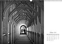 OF THE TYNE (Wall Calendar 2019 DIN A3 Landscape) - Produktdetailbild 10
