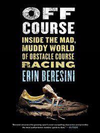 Off Course, Erin Beresini