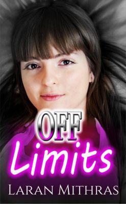 Off Limits, Laran Mithras