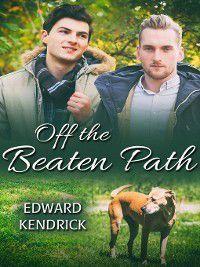 Off the Beaten Path, Edward Kendrick