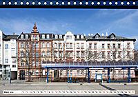Offenbach am Main von Petrus Bodenstaff (Tischkalender 2019 DIN A5 quer) - Produktdetailbild 3