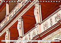 Offenbach am Main von Petrus Bodenstaff (Tischkalender 2019 DIN A5 quer) - Produktdetailbild 7