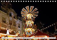 Offenbach am Main von Petrus Bodenstaff (Tischkalender 2019 DIN A5 quer) - Produktdetailbild 12