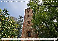 Offenbach am Main von Petrus Bodenstaff (Tischkalender 2019 DIN A5 quer) - Produktdetailbild 6