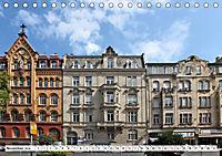 Offenbach am Main von Petrus Bodenstaff (Tischkalender 2019 DIN A5 quer) - Produktdetailbild 11