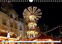 Offenbach am Main von Petrus Bodenstaff (Wandkalender 2019 DIN A4 quer) - Produktdetailbild 12