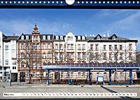 Offenbach am Main von Petrus Bodenstaff (Wandkalender 2019 DIN A4 quer) - Produktdetailbild 3