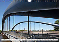Offenbach am Main von Petrus Bodenstaff (Wandkalender 2019 DIN A4 quer) - Produktdetailbild 8