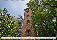 Offenbach am Main von Petrus Bodenstaff (Wandkalender 2019 DIN A3 quer) - Produktdetailbild 6