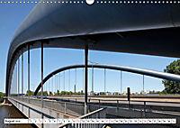 Offenbach am Main von Petrus Bodenstaff (Wandkalender 2019 DIN A3 quer) - Produktdetailbild 8