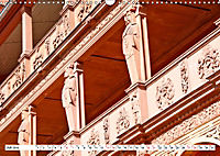 Offenbach am Main von Petrus Bodenstaff (Wandkalender 2019 DIN A3 quer) - Produktdetailbild 7
