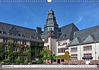 Offenbach am Main von Petrus Bodenstaff (Wandkalender 2019 DIN A3 quer) - Produktdetailbild 9