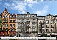 Offenbach am Main von Petrus Bodenstaff (Wandkalender 2019 DIN A3 quer) - Produktdetailbild 11