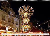 Offenbach am Main von Petrus Bodenstaff (Wandkalender 2019 DIN A3 quer) - Produktdetailbild 12