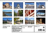 Offenbach am Main von Petrus Bodenstaff (Wandkalender 2019 DIN A3 quer) - Produktdetailbild 13