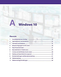 Office 2016 und Windows 10 - Produktdetailbild 2