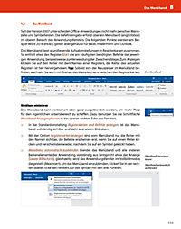 Office 2016 und Windows 10 - Produktdetailbild 3