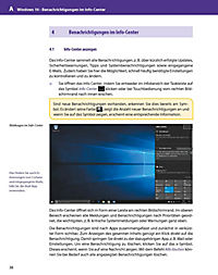Office 2016 und Windows 10 - Produktdetailbild 4